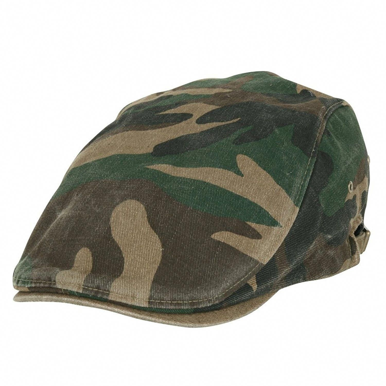 5e201fc91 10 Top Golf Hats Black Clover Golf Hats For Men Sun Protection ...