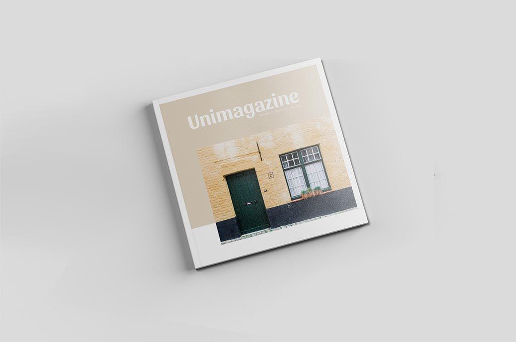 free-square-brochure-mockup_0000_Ebene 9 mockups Pinterest - free pamphlet