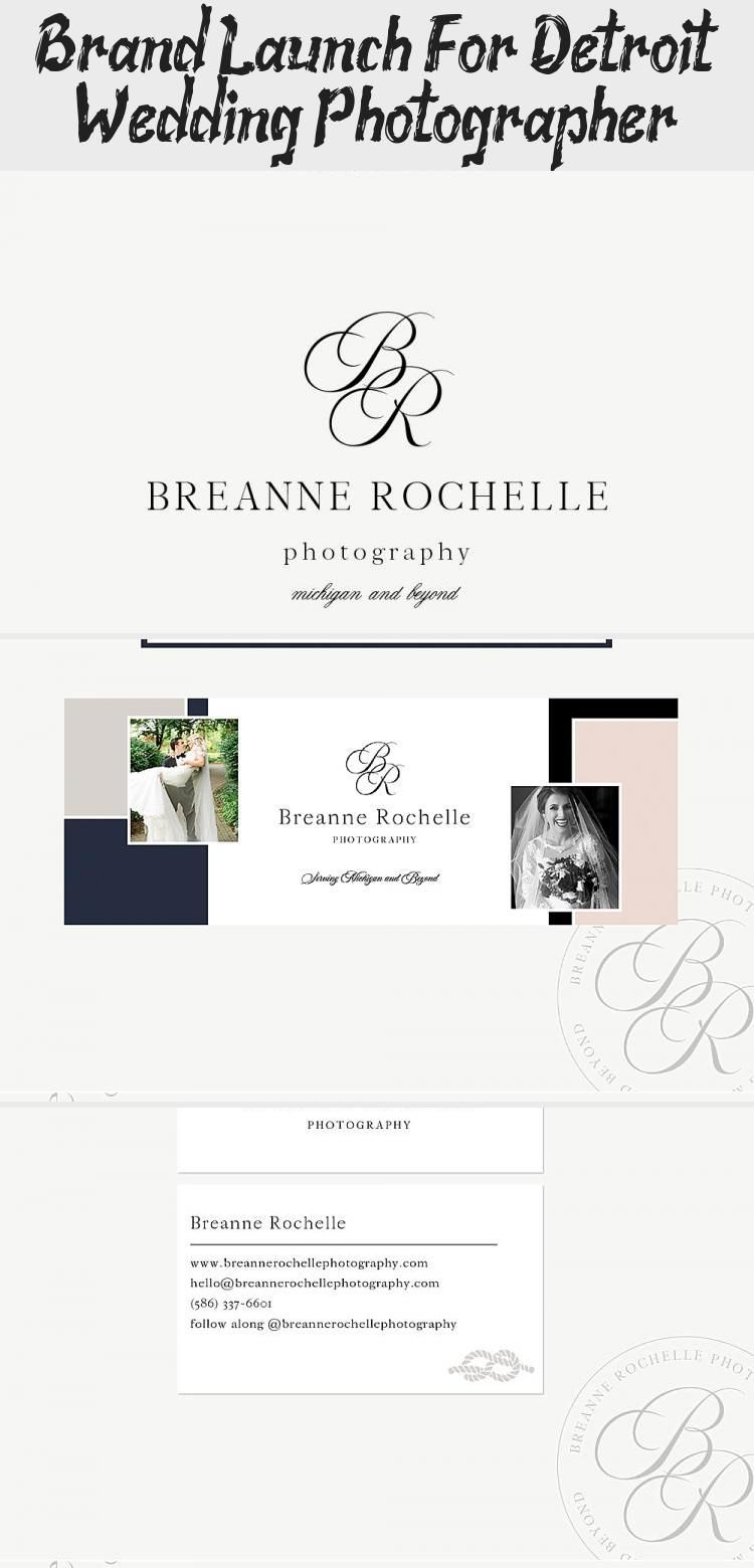 Branding Web Design Website Photographer Website Custom Website Website Ideas Website Inspiration Brand Board Brand Design Custom Logo Photog In 2020