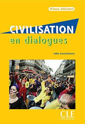 Civilisation En Dialogues Niveau Debutant Fantasy Books To Read Book Title Generator Fantasy Book Reviews