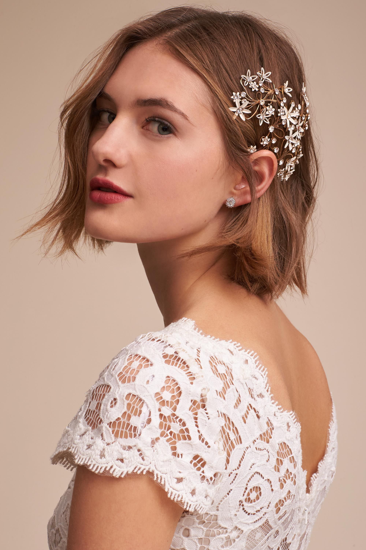 boboli headband from @bhldn design - paris by debra morelend