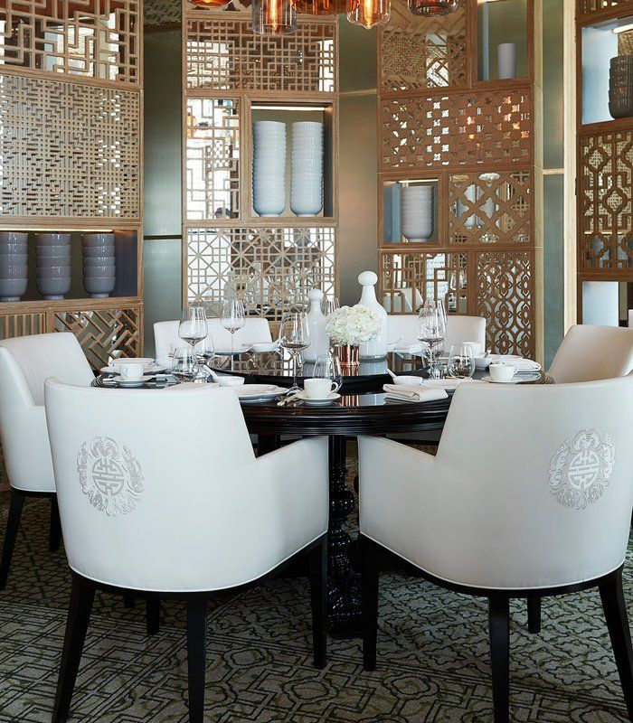 26 Photos 31 Reviews: The Shanhaitian Resort Sanya, Autograph Collection (by