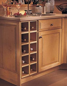 kitchen cabinet wine rack plans pdf woodworking bar designs rh pinterest com wine rack kitchen cabinet ikea wine rack in kitchen cupboard