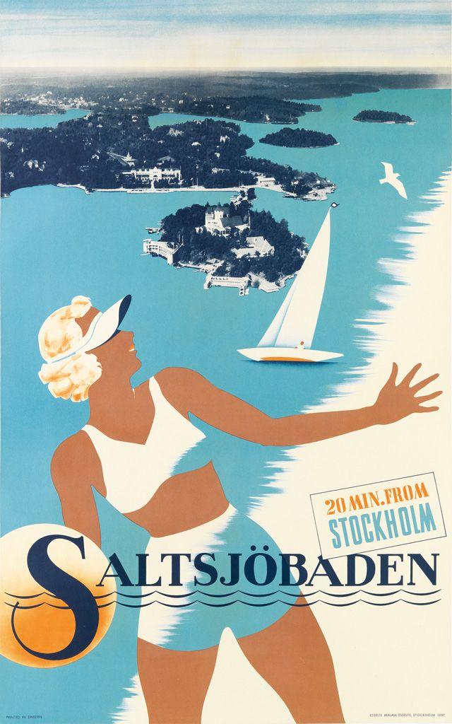 lg-Saltsjbaden fritidshus - Cabins for Rent in Saltsjbaden