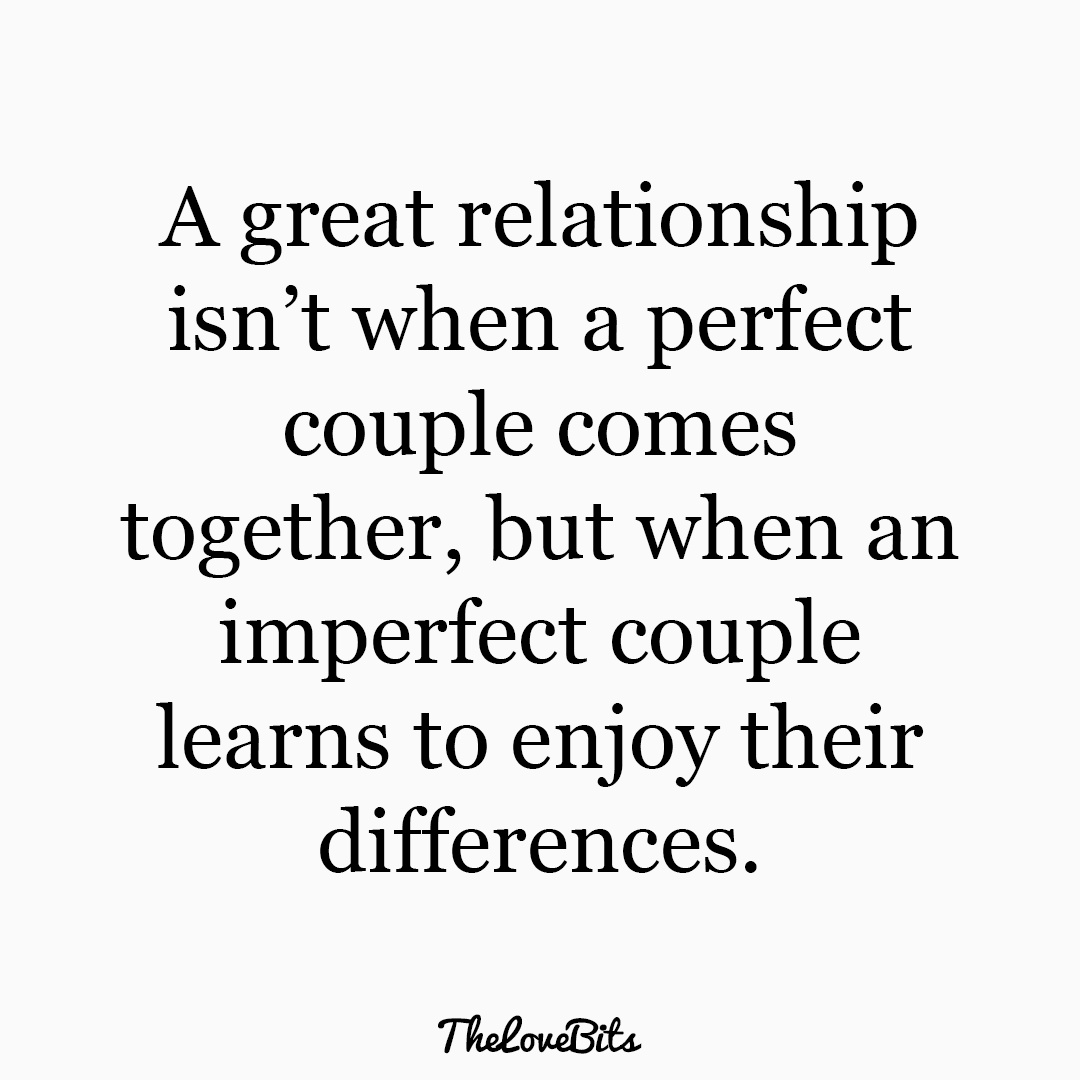 50 Couple Quotes And Sayings With Pictures Thelovebits Couple Quotes Funny Couple Quotes Couples Goals Quotes