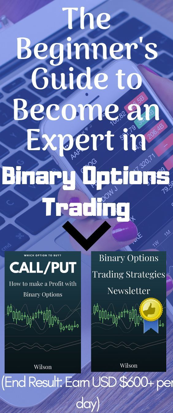 FREE Step by step Binary Options Guide ebook and newsletter. You will learn how ... - Binary Options Trading Strategies FREE Step by step Binary Options Guide ebook and newsletter. You will learn how ...   - Binary Options Trading Strategies -
