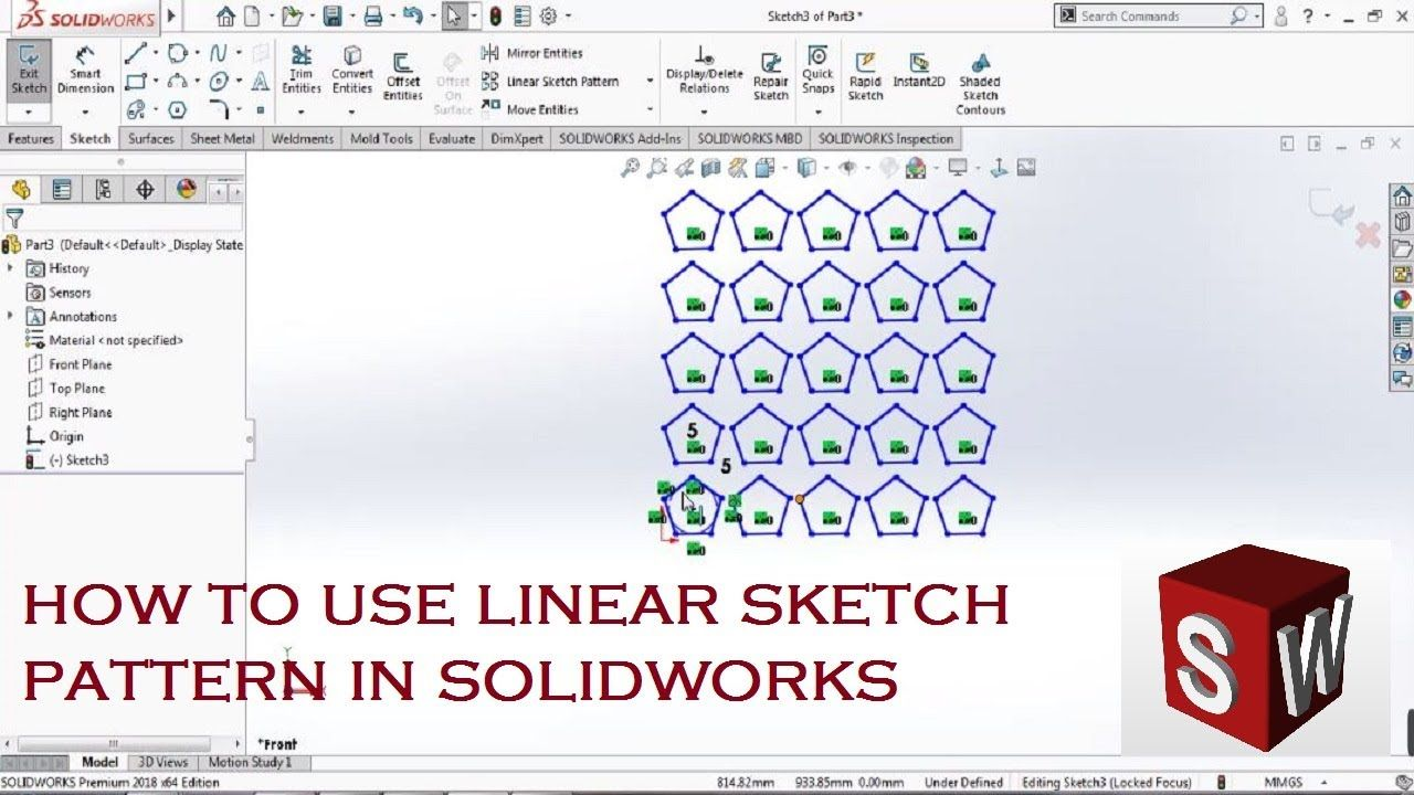 Pin by Thinknext Technologies on Solidworks Training in 2019