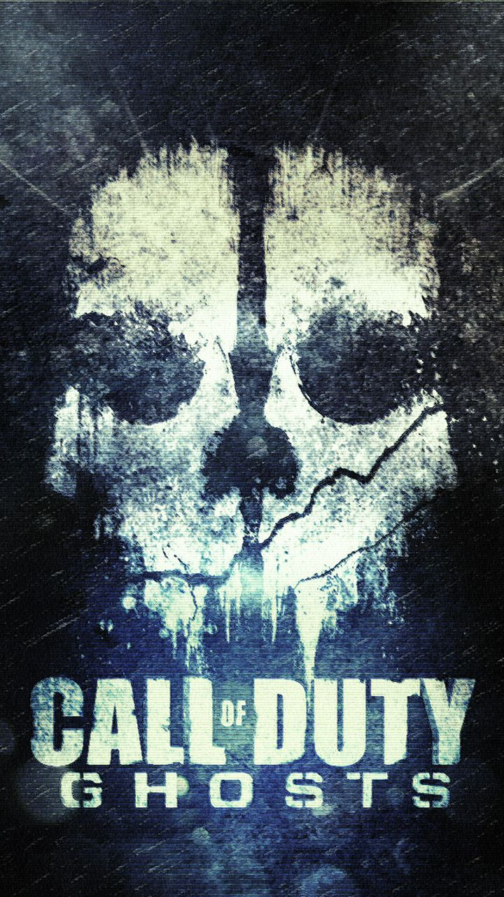Call Of Duty Wallpaper Download In 2020 Call Of Duty Ghosts