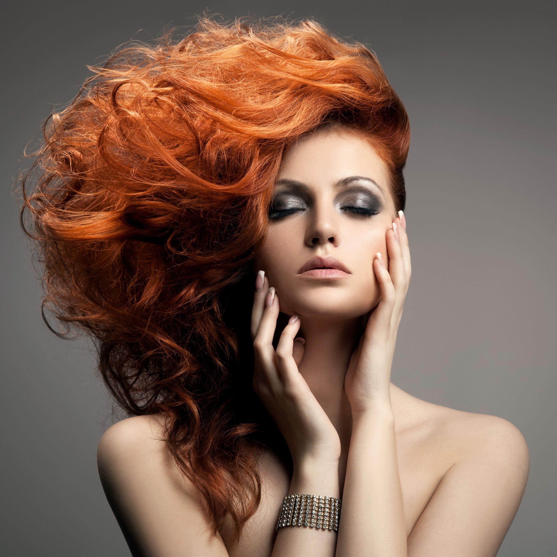 31+ Logiciel de caisse coiffure inspiration