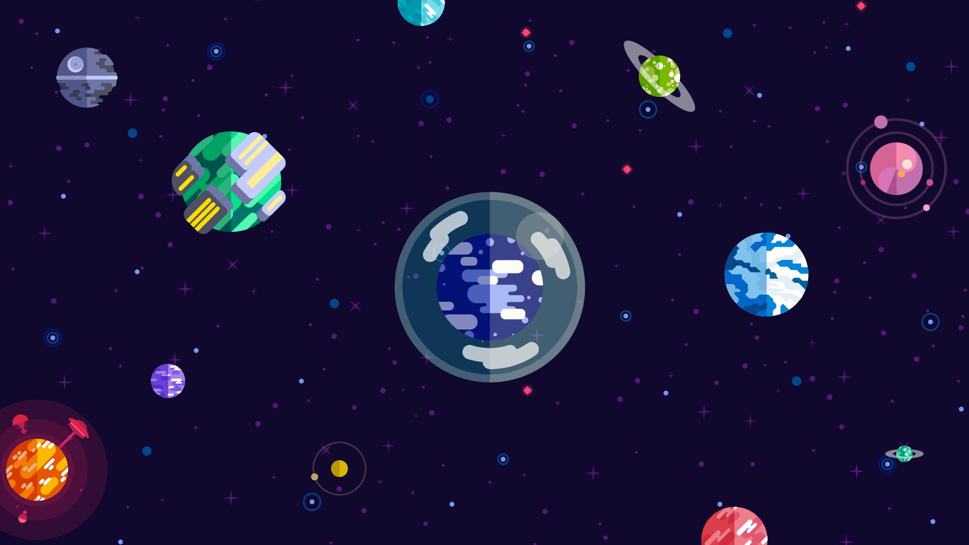 Pin By Fajar Nugroho On Flat Space In 2019 Macbook