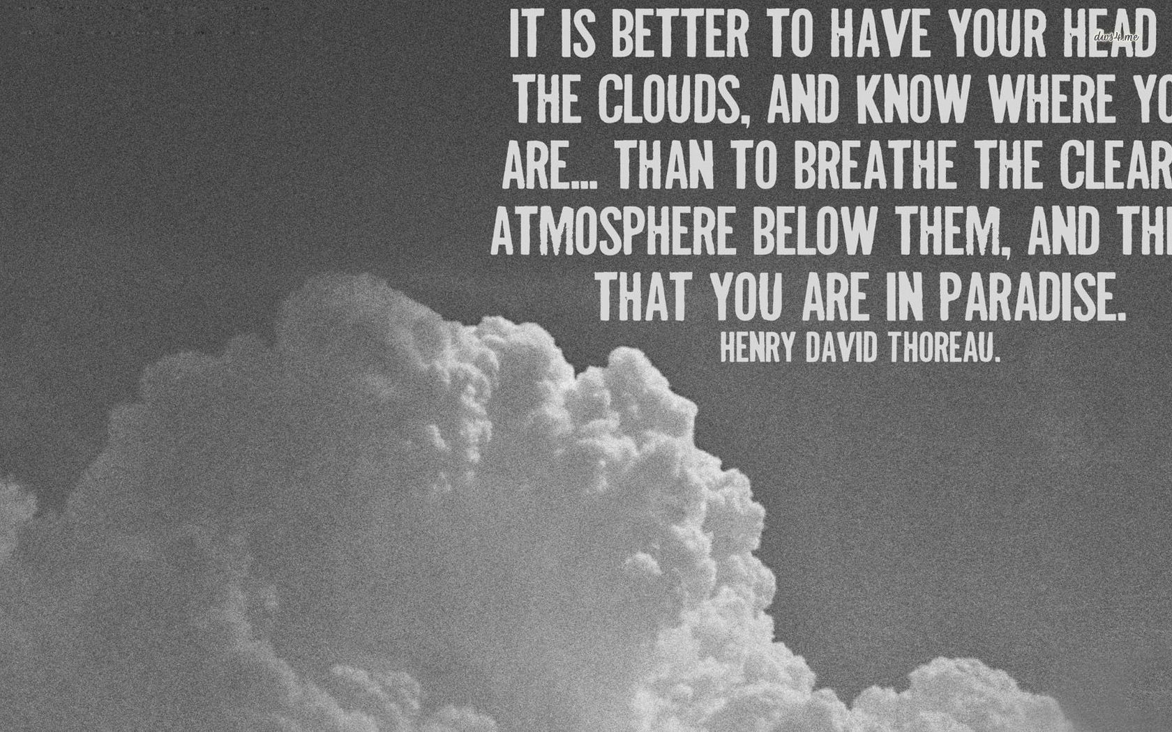 nature quotes henry david thoreau widescreen 2 hd nature quotes henry david thoreau widescreen 2 hd