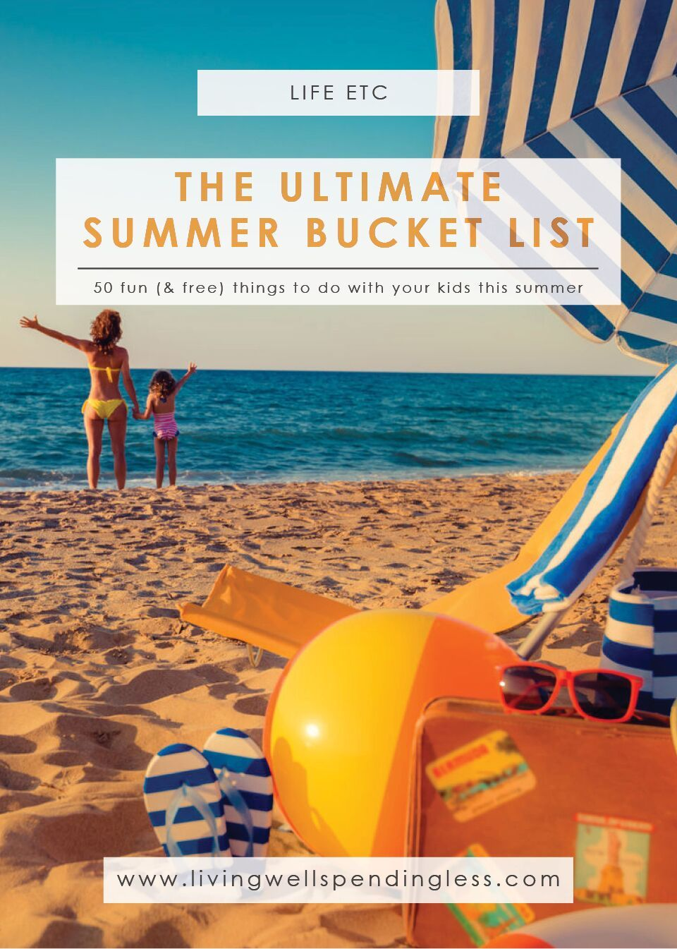 the ultimate summer bucket list seasons summer summer rh pinterest com