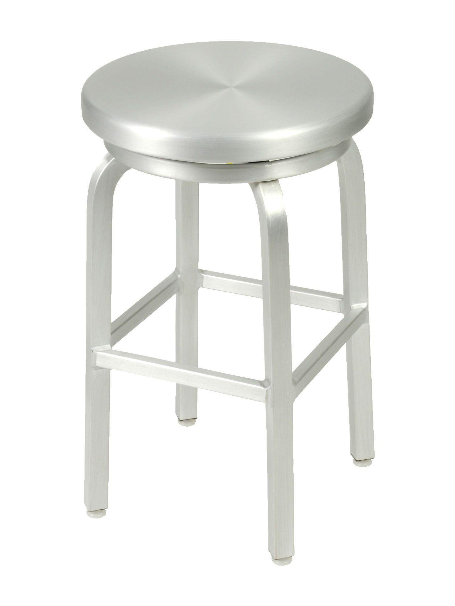 Incredible Wren 24 Patio Bar Stool Products Swivel Counter Stools Machost Co Dining Chair Design Ideas Machostcouk