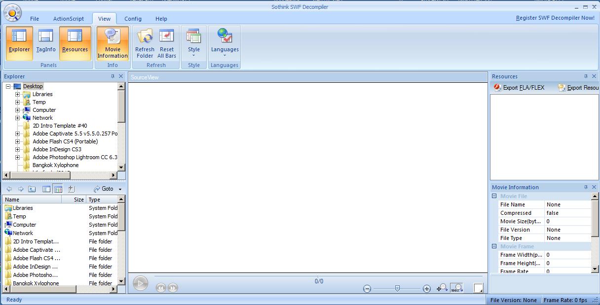 daemon tools pro v4.10.0218.0
