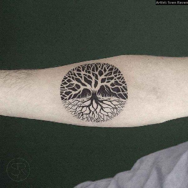 kleine tattoo ideen f r einsteiger tattoo ideen tattoo vorlagen und vorlagen. Black Bedroom Furniture Sets. Home Design Ideas