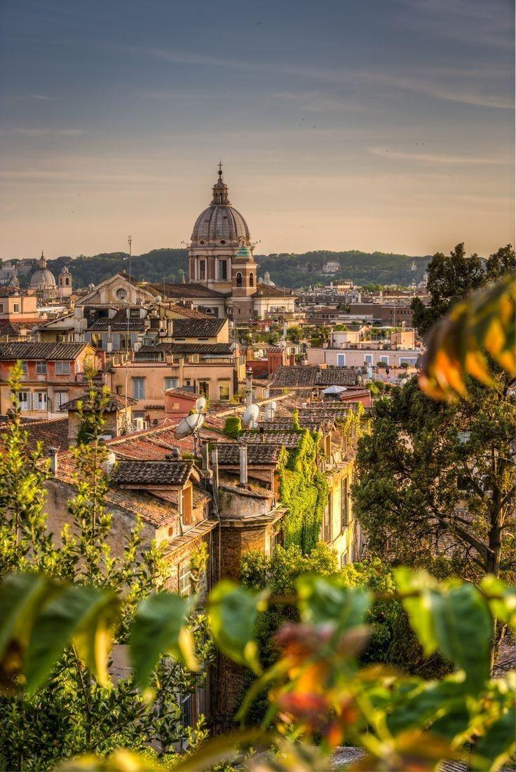 Bellezza italiana | Italy | Pinterest | Italy, Italia and Bella italia