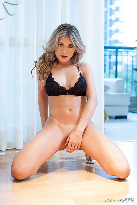 Darline Carvalho Nude Photos 51