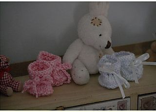Booties-doll-pic_small2