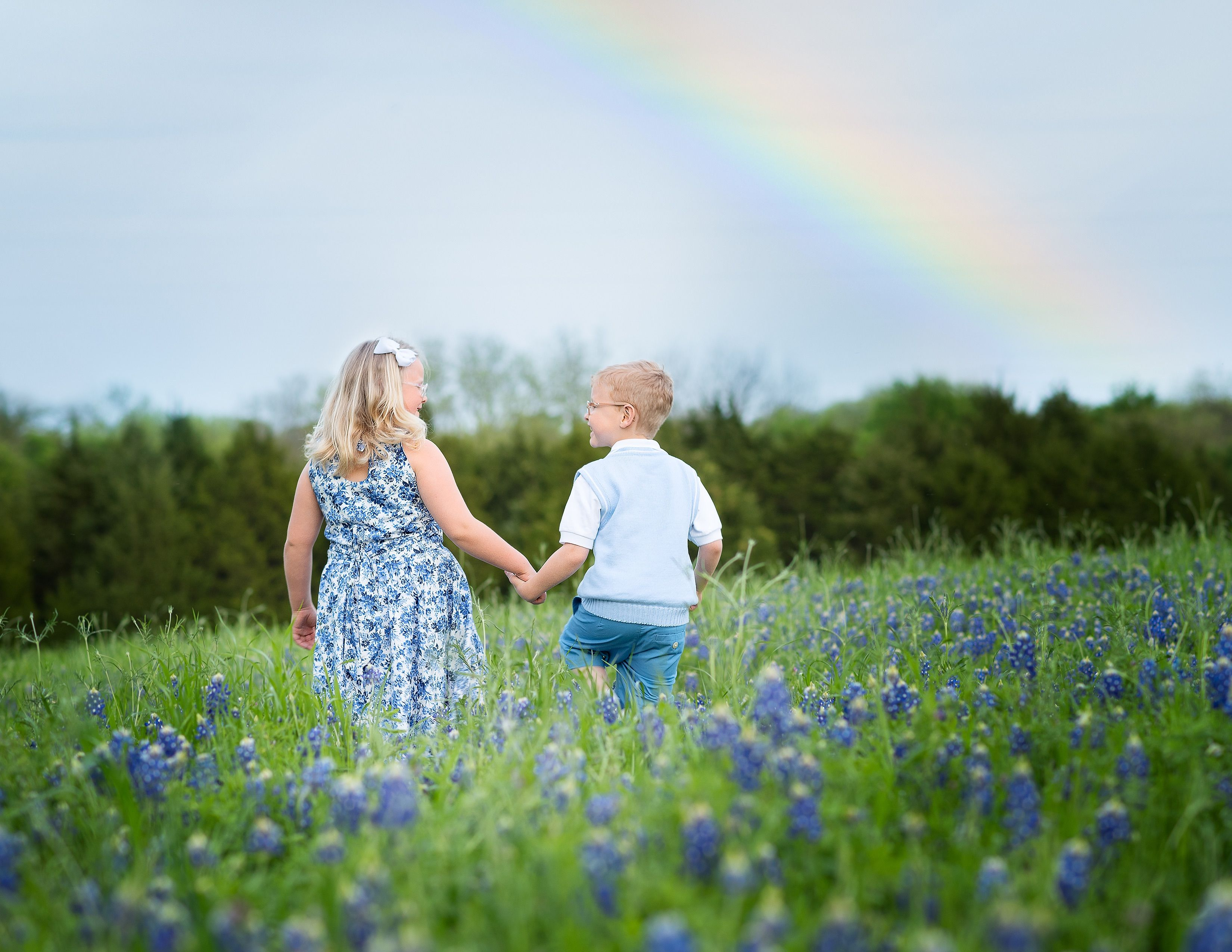 Texas Bluebonnet Session With Alicia Wilson Photography In Rockwall Texas In 2020 Photography Lifestyle Newborn Photography Mini Sessions
