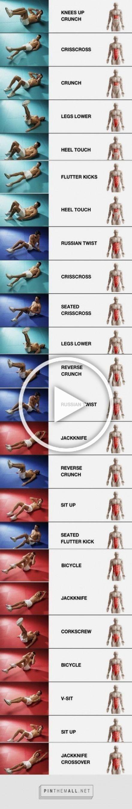 24  Ideas fitness body men motivation training for 2019 #motivation #fitness