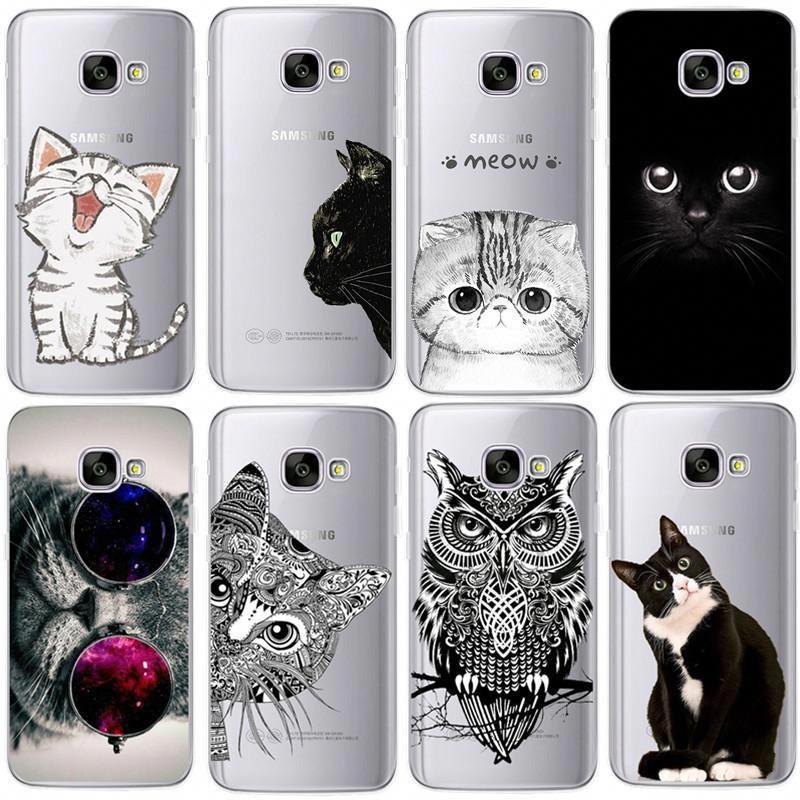ICellPhonesEasleySc Phone Iphone cell phone cases