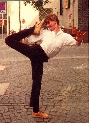 15 Philipp Bayer Ving Tsun Ideas Wing Chun Wing Chun Kung Fu Kung Fu