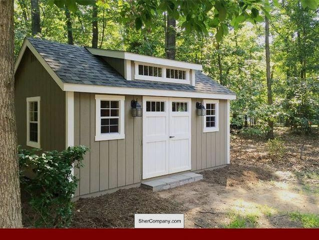 12x24 Shed Plans Online And Pics Of Wood Shed Construction