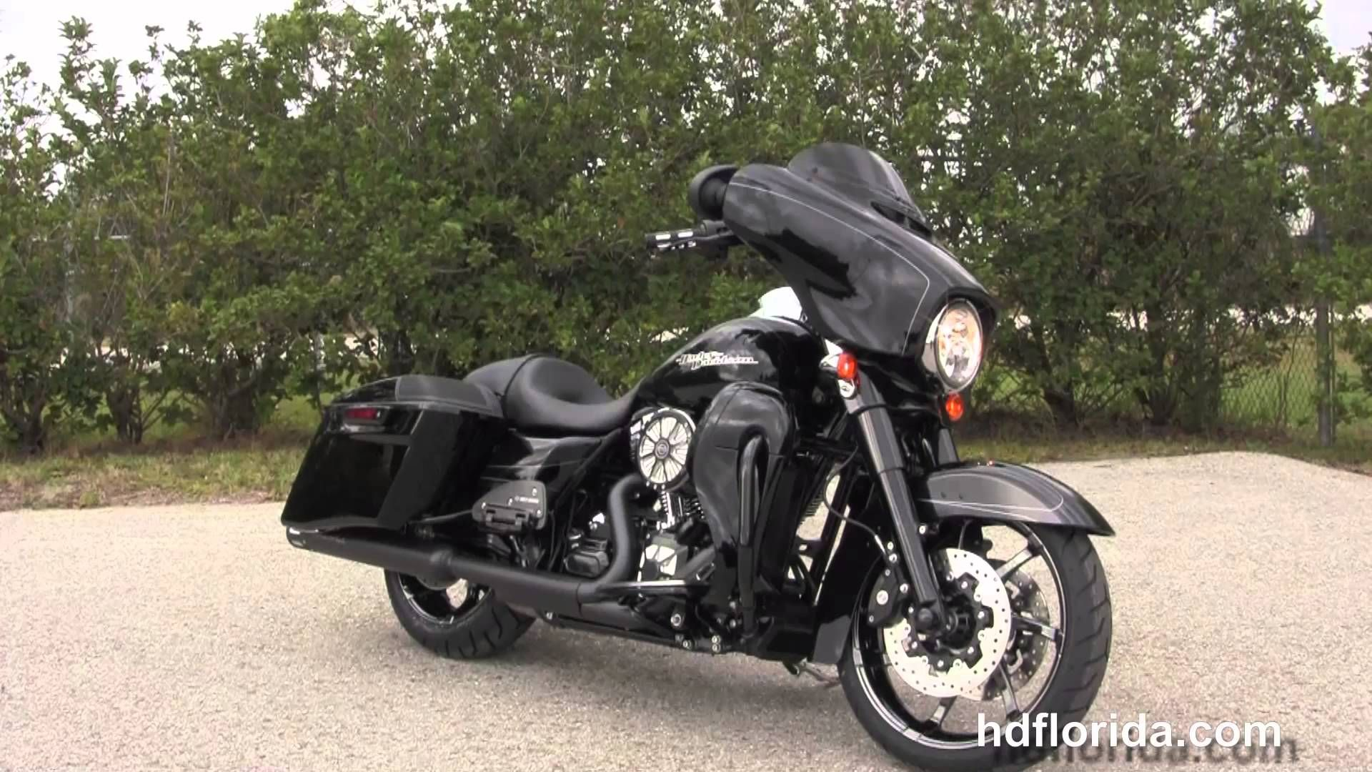 Harley 2016 Davidson Touring Street Glide Special 30 Inch Wheel House Of Kolor Bagger Please Retweet