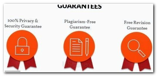 best writing websites for students