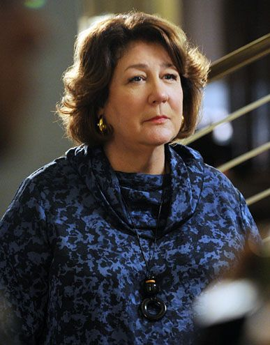 nudes Hacked Margo Martindale (14 photos) Topless, Facebook, cleavage