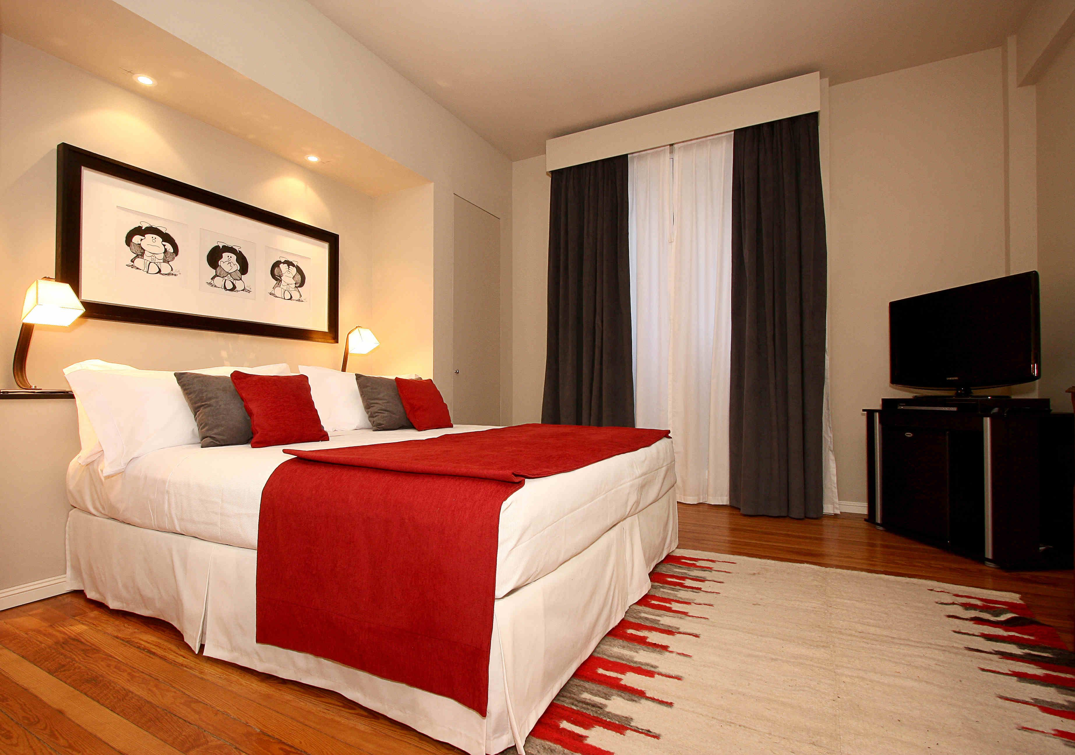 Contact legado mítico through great small hotels an exclusive selection of boutique hotels and small luxury