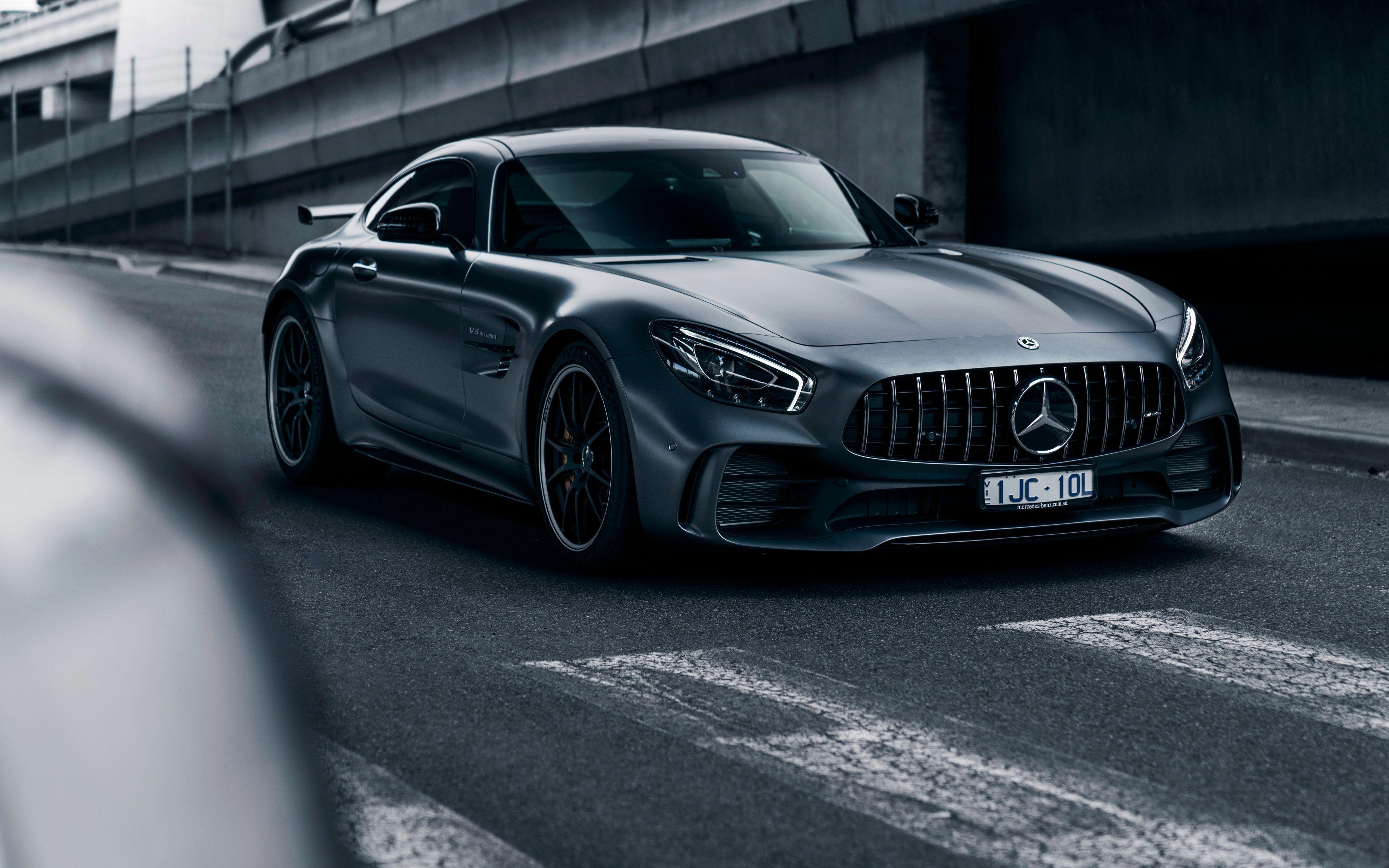 Mercedes Amg Gt R 2018 Hd 4k 40962560 Mercedes Amg Carros