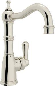Fresh Wet Bar Faucets 1 Hole