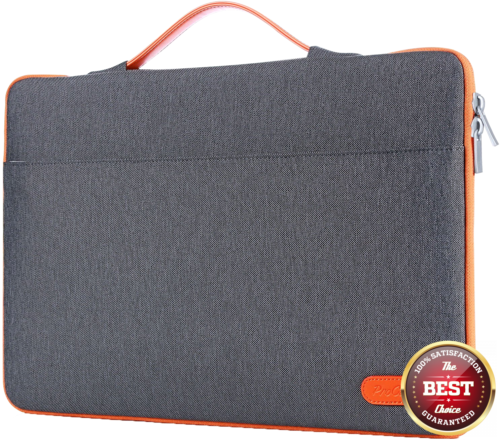 Procase 13 13 5 Inch Laptop Sleeve Case Bag For Surface Laptop Surface Book Surface Laptop Laptop Sleeves Bags