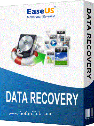 easeus data recovery wizard 11.5 serial number crack