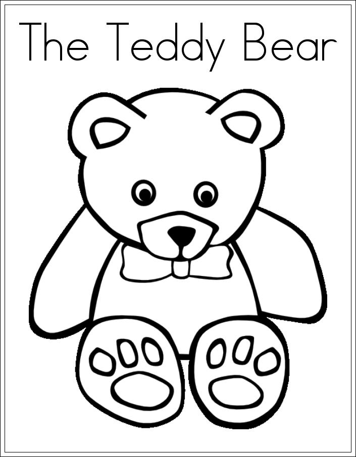 Pin von Eva Gubik auf bear   Pinterest