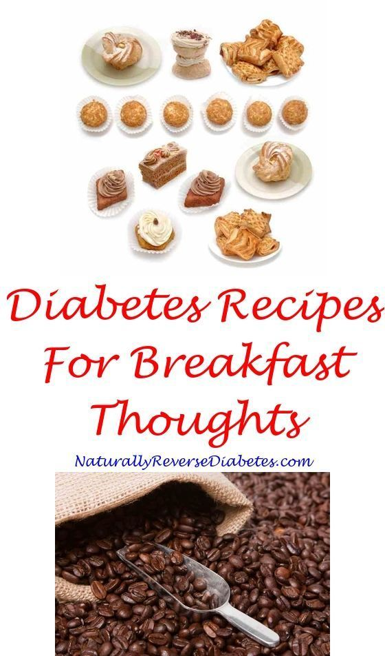 Medicamentos Siddha para la diabetes