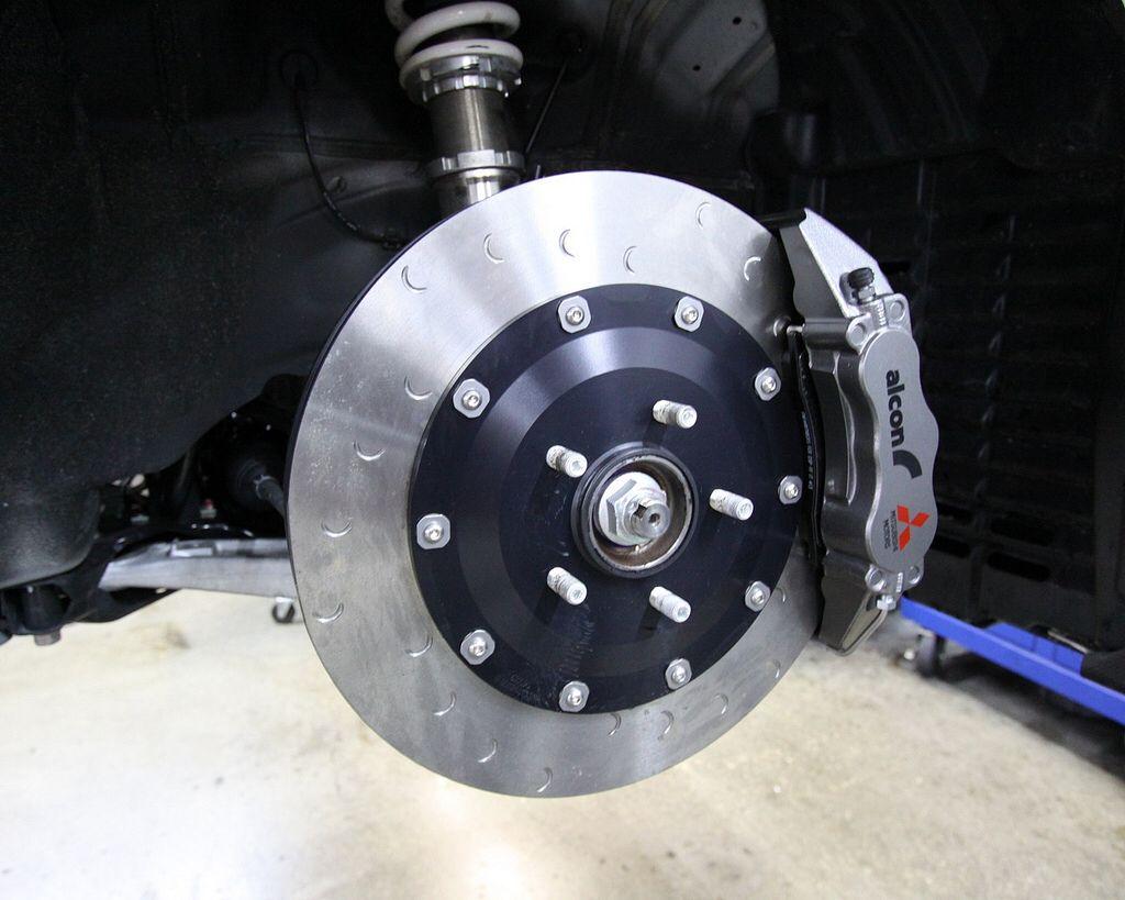 7 Brakes Ideas In 2021 Brakes Brembo Performance Brakes