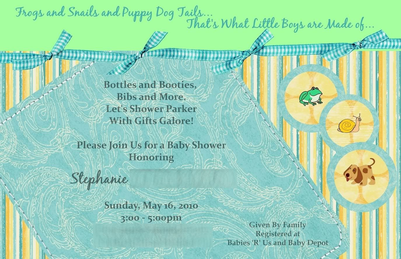 baby shower invitation templates for microsoft publisher baby shower invitation templates for microsoft publisher