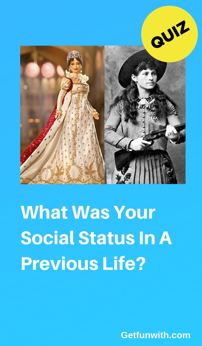 My Aesthetic Quiz Buzzfeed