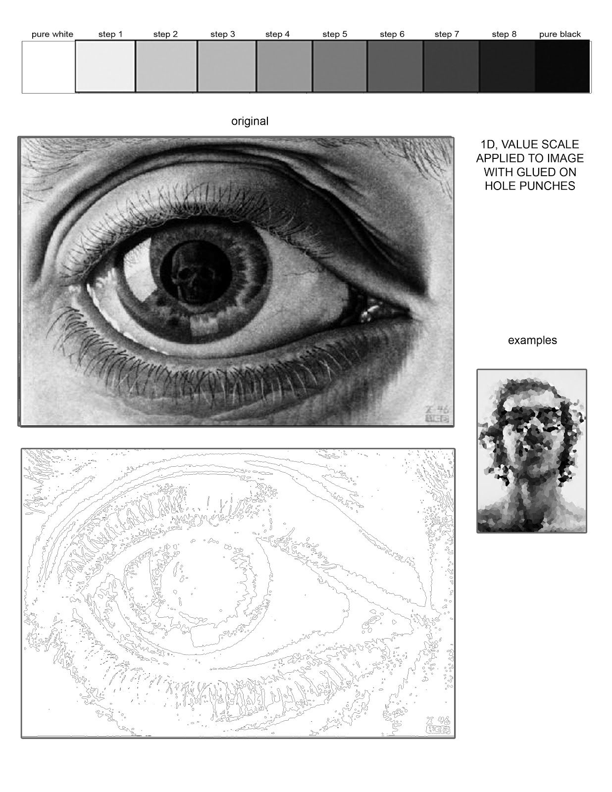 26 best Cover images on Pinterest | Art worksheets, Drawing and ...