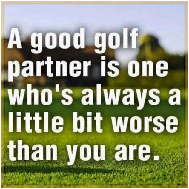 Golf Party Ideas – Tips And Hints To Help You Create A Great Par-Tee! | Golf Courses Finder