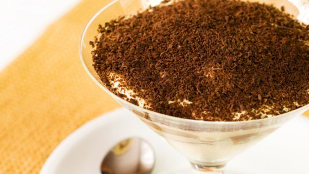 Gordon ramsays tiramisu this was a big hit and looks great in food and drink forumfinder Gallery