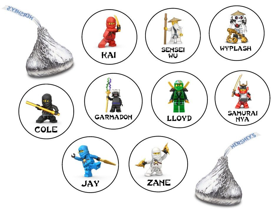 Pin by Chen Shaked on ninjago | Pinterest | Lego, Lego ninjago and ...