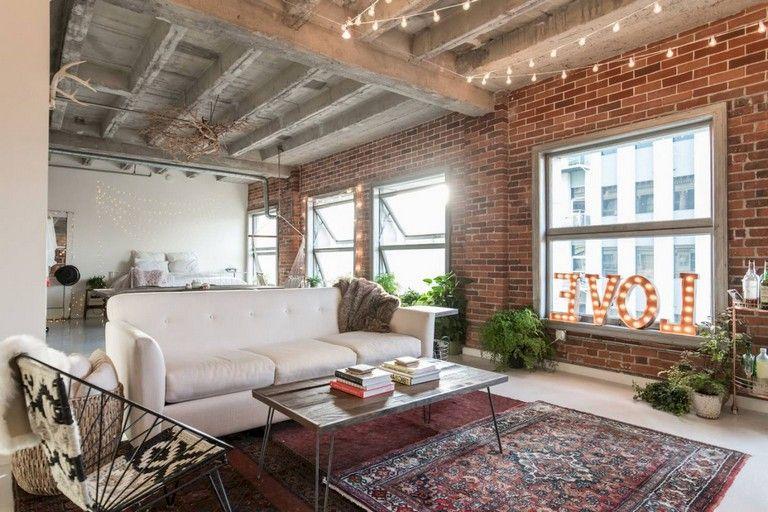135+ Amazing Smart Apartment Decorating Ideas Apartment