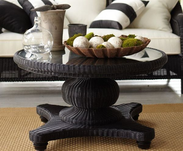 19 Ideas for Coffee Tables Coffee table design Coffe table and