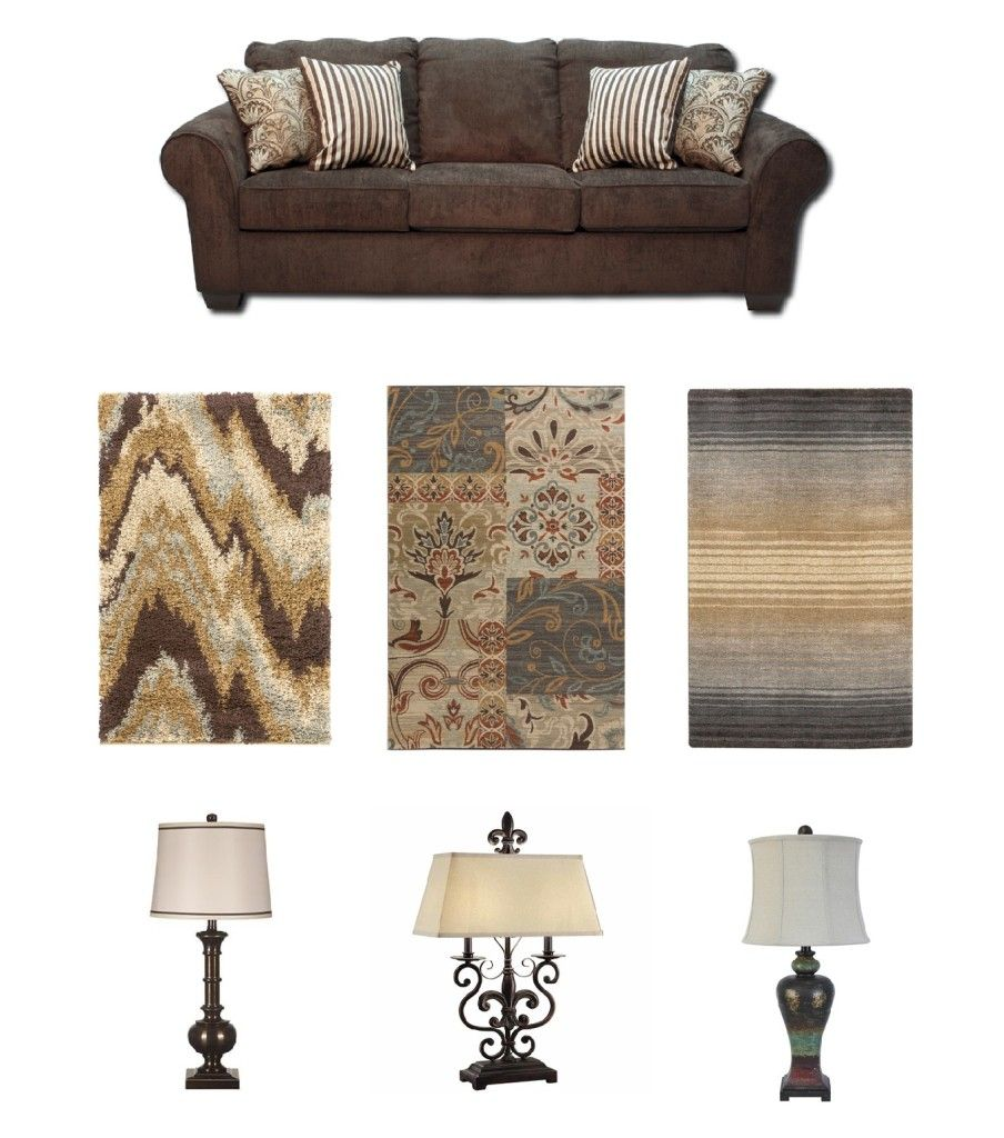 Superieur Adrian Sofa, Home Furniture Sofas, Rugs, Home Decor, Surya Rugs, Crestview