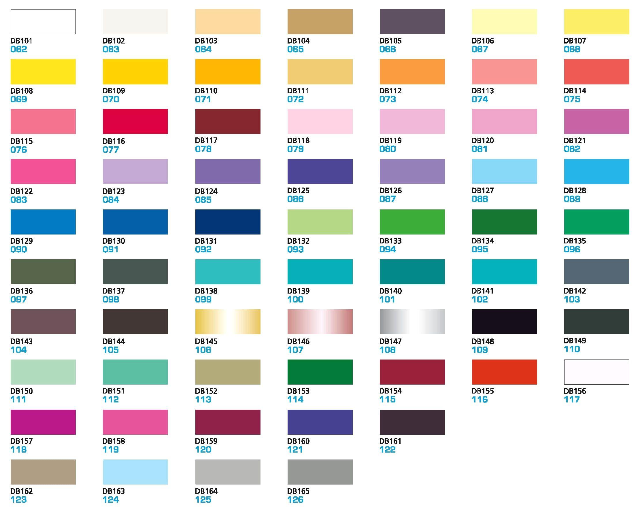 Palette De Couleur Recherche Google Nuancier Seigneurie Palette De Couleur Peinture Nuancier Peinture