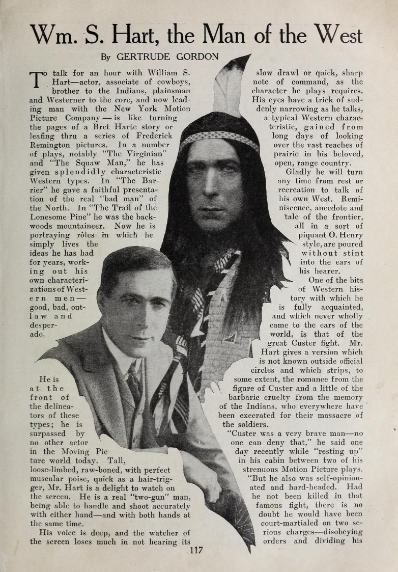 Motion Picture Magazine (Nov 1916-Jan 1917)