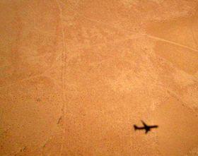Ritorno in #Egitto Esperienze viaggiatorie egiziane per scoprire dapprima la bellezza delle acque di questa area del Mediterraneo sudorientale e spostarsi poi verso la mini baia di Duna Aguiba, spiaggia di El Obayed, una quindicina di chilometri a ovest di Marsa Matruh